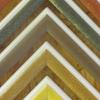 handgef_farbmodelle-metallisiert